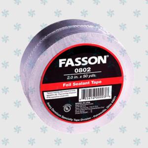 fasson0802